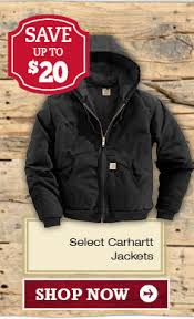 boot barn black friday sale bootbarn com ends today black friday savings online u0026 in store