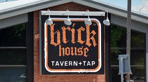 Brick House by Joe U0027s Crab Shack Owner Ignite Restaurant Group Inc Files For