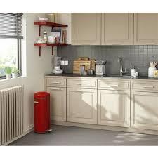 peinture meuble cuisine castorama bescheiden peinture cuisine castorama r novation multi supports