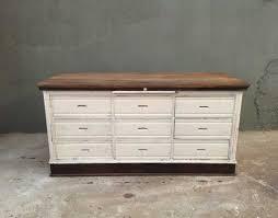 meuble de metier industriel meuble de métier mobilier industriel produits style industriel
