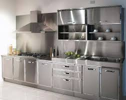 kitchen amazing metal cabinets stainless steel manufacturers