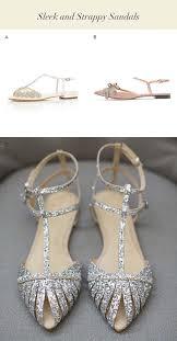 Wedding Shoes Hk 17 Elegant Flat Shoes For Your Wedding Hong Kong Wedding Blog