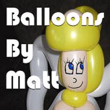 balloon delivery frisco tx balloons by matt performing arts 13542 lincolnshire frisco