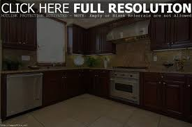 Kitchen Molding Ideas by Gray Kitchen Cabinet Design Timeless Gray Kitchen Cabinet