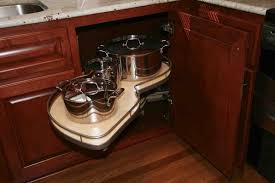 Cabinet Organizers For Kitchen Organizer Shelf Organizers Pots And Pans Organizer