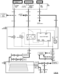 dodge dakota radio wiring diagram 1998 1996 dodge dakota radio