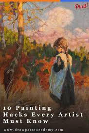 best 25 beginner painting ideas on pinterest acrylic painting