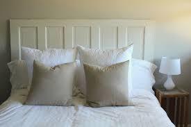 fabulous white wooden headboard single bed epic single bed