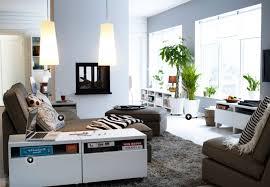 Ikea White Shag Rug Ikea Living Rooms Dark Espresso Teak Varnished Coffee Table Purple