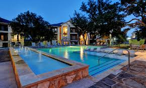 Houses For Sale In San Antonio Texas 78249 North San Antonio Tx Apartments The Vista