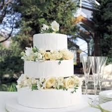 Wedding Cake Recipes Mary Berry The 25 Best Lemon Wedding Cakes Ideas On Pinterest Yellow