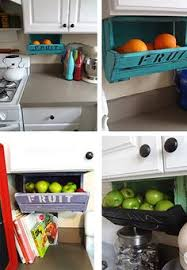 Under Cabinet Shelf Kitchen How To Build Under Cabinet Drawers U0026 Increase Kitchen Storage