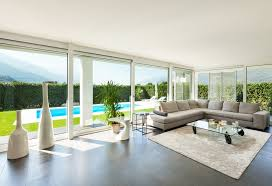 interior window tinting home window tinting service in san diego superior window solutions