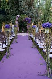 aisle runners for weddings 72 best aisle runners and petals images on wedding