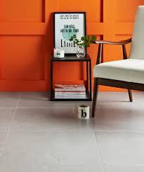 Topps Tiles Laminate Flooring Devon Grey Tile Ho Me Pinterest Topps Tiles Devon And Grey