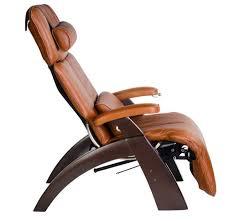 amazon com pc 075 power electric recline perfect zero gravity