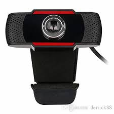 skype computer and tv webcams great video quality for computer camera usb 2 0 hd webcam web cam with mic flexible