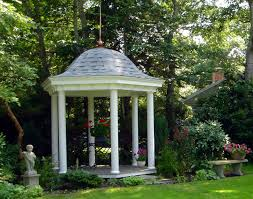 modern backyard gazebo write teens