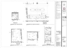Public Floor Plans by Fastbid 3 Home2suites Marysville Wa Plans Cover Sheet