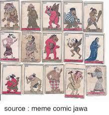 Meme Comic Jawa - 25 best memes about meme comics meme comics memes