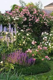 851 best beautiful gardens images on pinterest gardens