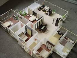 house models and plans house models with plans modern house