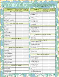 complete wedding checklist complete wedding checklist wedding budget checklist jpg loan