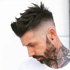fashion hairstyles instagram see this instagram photo by 188louisville 2 likes mens facial