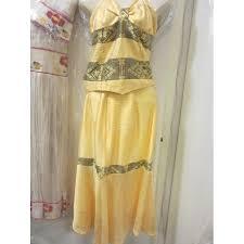 Habesha Dress 32