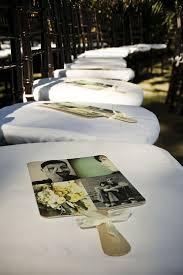 sle wedding programs outline 60 best wedding program ideas images on wedding stuff