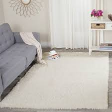 Off White Area Rugs by White Polypropylene Rugs U0026 Area Rugs Shop The Best Deals For