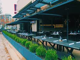 Patio Restaurants Dallas by Burgers Archives Brandon Does Dallas