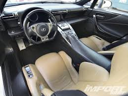 nissan skyline fast and furious interior image han u0027s lexus lfa fast five jpg the fast and the furious