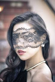 47 best masquerade images on pinterest masks masquerade party