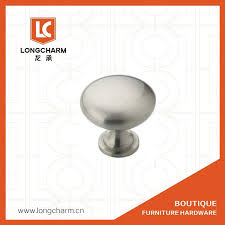 Kitchen Cabinet Hardware Suppliers Lowes Kitchen Cabinet Knobs Lowes Kitchen Cabinet Knobs Suppliers