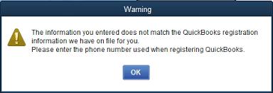 reset quickbooks online reset quickbooks administrator password my quickbooks not regis