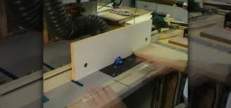 build a pool table how to build a pool table furniture woodworking wonderhowto