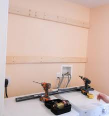 magnificent ideas how to hang cabinets on wall marvellous