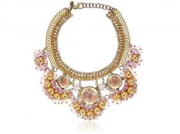 unique jewelry designers 12 best statement necklaces the independent
