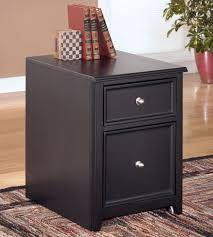 Black Lateral File Cabinet Cheap File Cabinets Modern Home Office With Black Lateral File