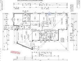 fairmont homes floor plans view topic fairmont homes customkdr handover home renovation