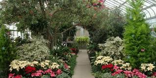 outdoor wedding venues in michigan beautiful outdoor wedding venues michigan ideas styles ideas