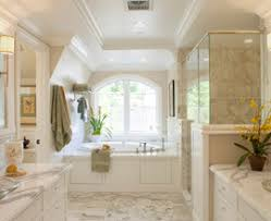 traditional bathroom designs 2017 interior design