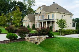 the old world elegance of french country style homes french
