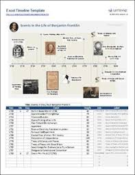history books family units family history and your family