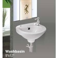 Wash Basin Designs Wash Basins Wash Basin 12