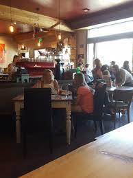 Sideboard Restaurant Sideboard Lafayette Lafayette Restaurant Review Zagat