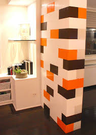 astounding divider walls for home images ideas surripui net