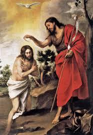 Bartholomew The Blind Man The Gospel Of St Mark