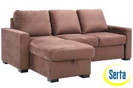 Sleeper Chairs And Sofas Convertible Sleeper Chair Convertible Chair Bed Chair Bed